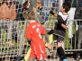 Nationales FE 12 und 13 Turnier in Freiburg (06.04.2015)