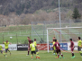 FE 14: Team Oberwallis - FC Génève Servette (Match 2015)