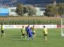 Team Oberwallis FE14 - FC Lausanne Sports