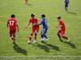 FE 14: Team Oberwallis - FC Lausanne (Match 2015)