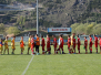 FE 14: Team Oberwallis - Team Vaud (Match 2015)
