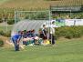 Team Vaud Nord - Team Oberwallis FE14
