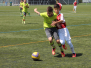 FC Solothurn - FE14 Team Oberwallis