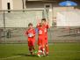 FE 12: Turnier Trophée du meilleur joueur in St. Maurice