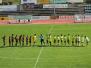 Team Oberwallis FE14 - FC Genève Servette FE14