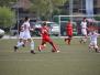 FE 14 c/ FC Thun 28.4.2018