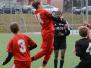 FE 14 Spiel in Vevey 20170304