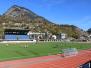 FE 14 Team Oberwallis c/ Lausanne-Sports 8.4.2017