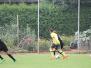 FE14: Team Bern West gegen Team Oberwallis