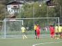FC Thun FE14 - Team Oberwallis FE14