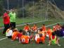 FE 13: Testspiel Brig-Naters gegen Visp-Leuk