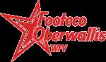 Footeco Oberwallis